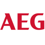sprinter distribution AEG