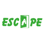sprinter distribution escape sigla
