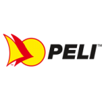 sprinter distribution peli
